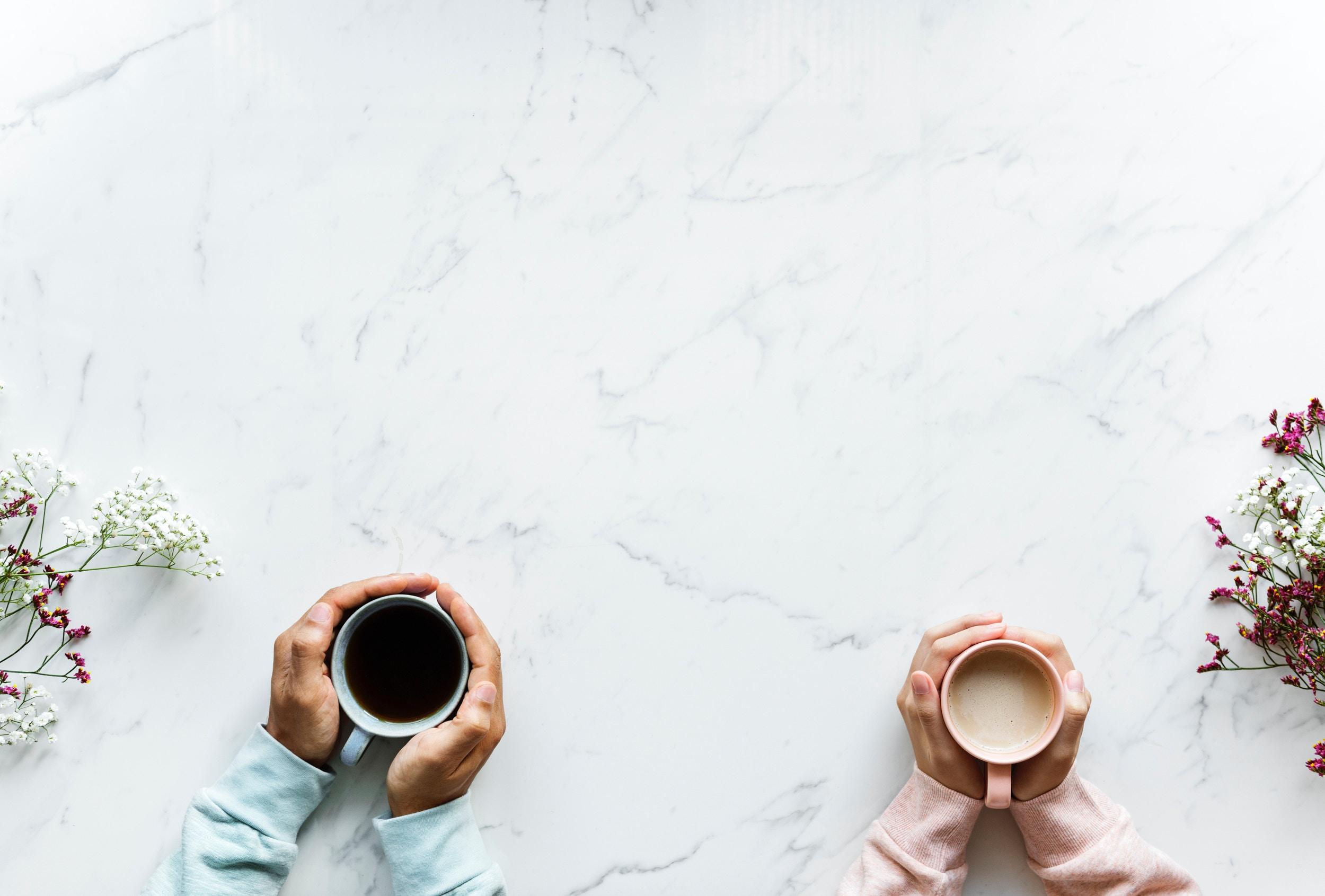 marmeren-koffietafel